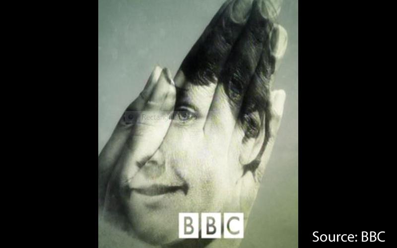 BBC Two Watch My Life, My Religion