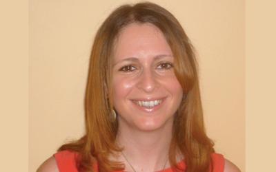 Julia Diamond Conway RE Adviser