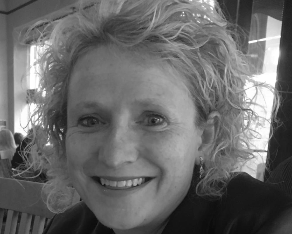 Julie Childs