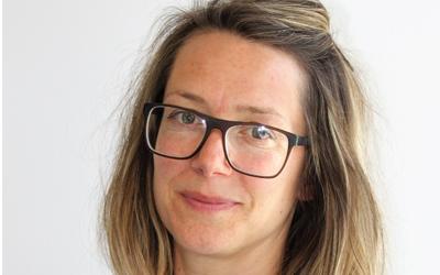 Kate Christopher RE Adviser