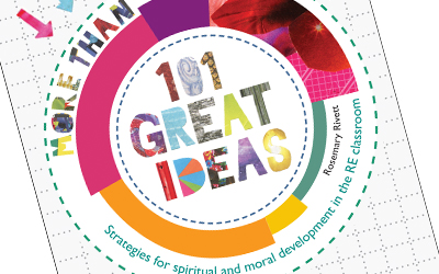More than 101...Great Ideas
