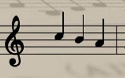Developing RE through Music