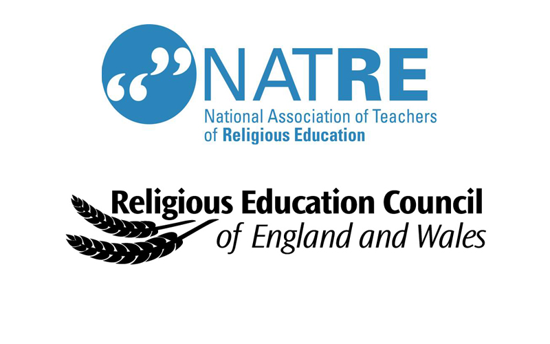 issues in primary foundation subjects and re Bibliography for pite1006 pite1006 foundation subjects set 2 issues in religious education london (2015b) teaching the primary foundation subjects.