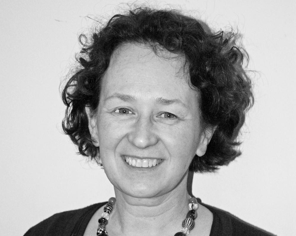 Debbie Tibbey