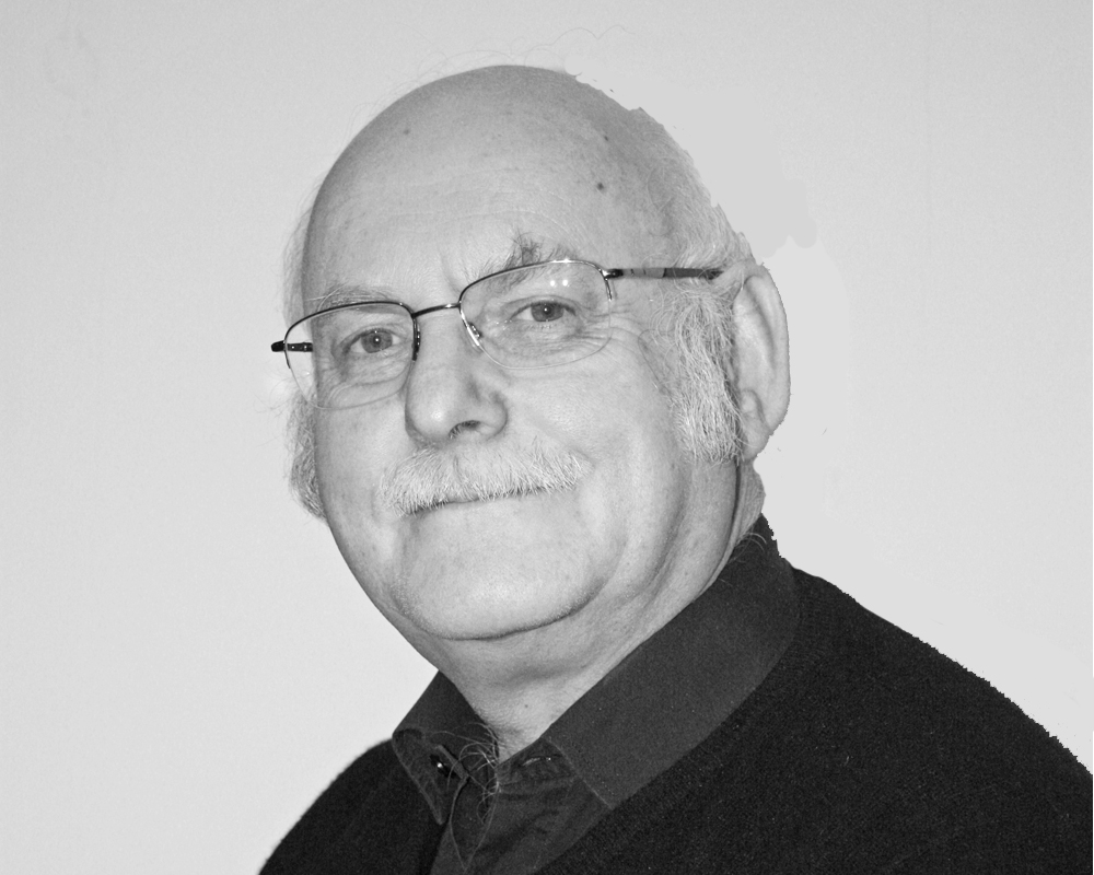 Francis Loftus