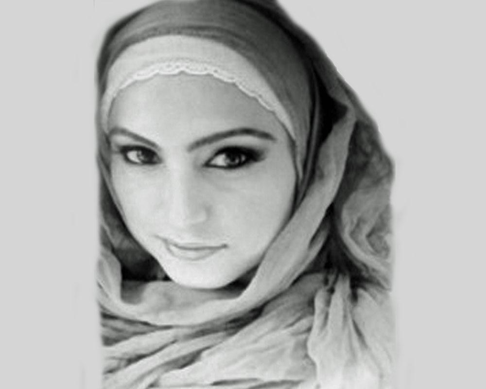 Hasya Qureshi