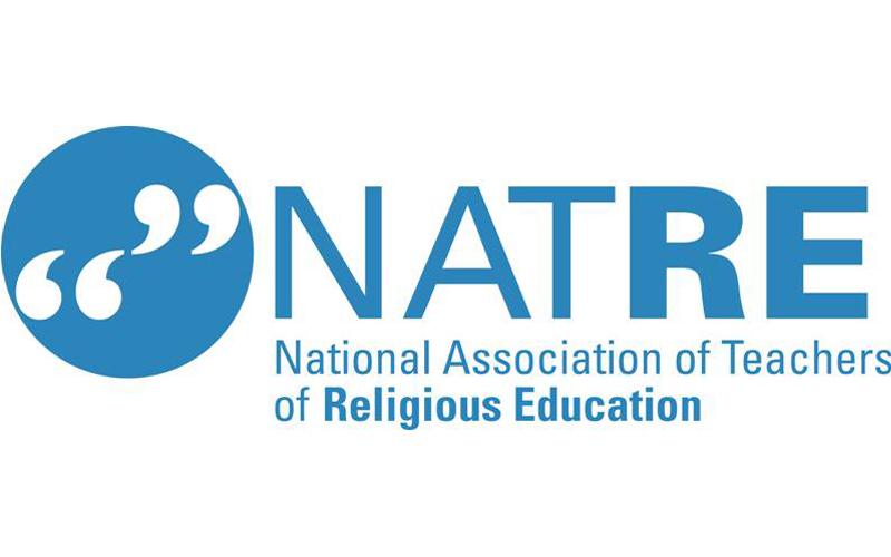 NATRE logo