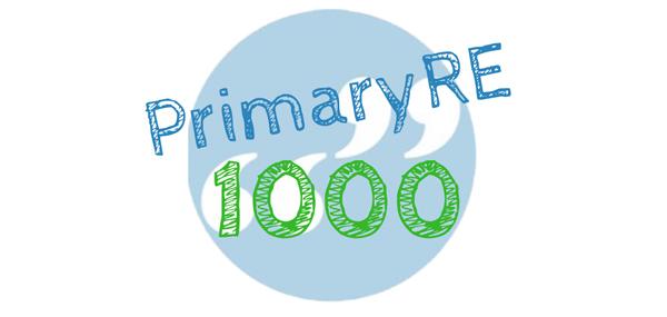 Primary-RE-1000