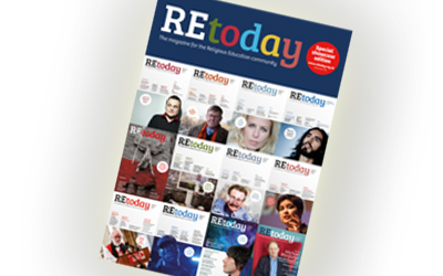 REtoday showcase