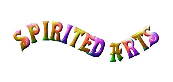 Image result for spirited arts