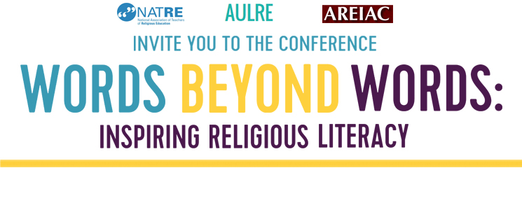 joint conf banner