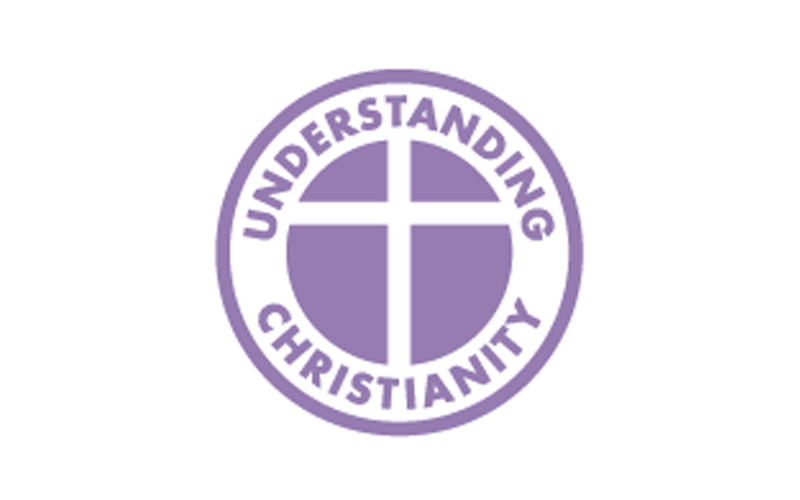 understanding christianity The understanding christianity materials look to encourage excellent and creative teaching by giving teachers confidence with the subject knowledge required, and.
