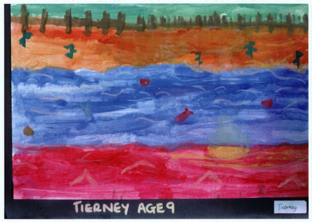 Tierney (9)