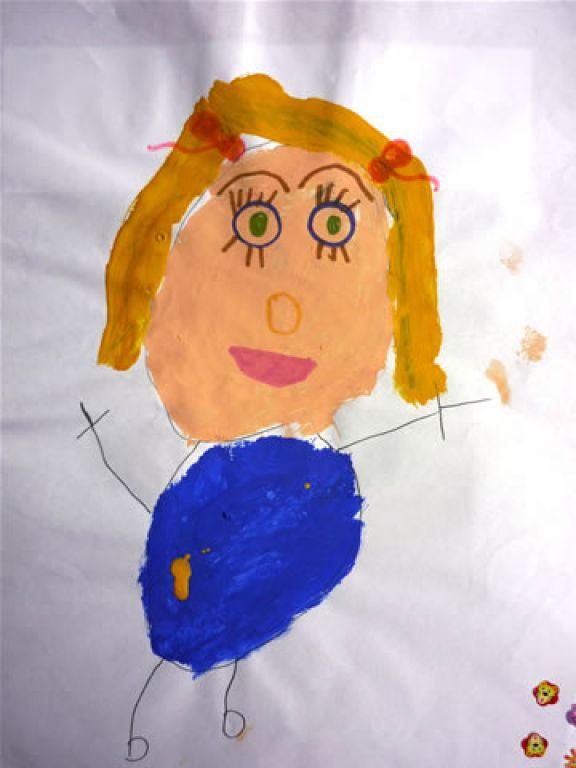 Molly (5)