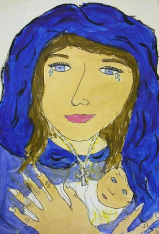 Emily Pollock (10)
