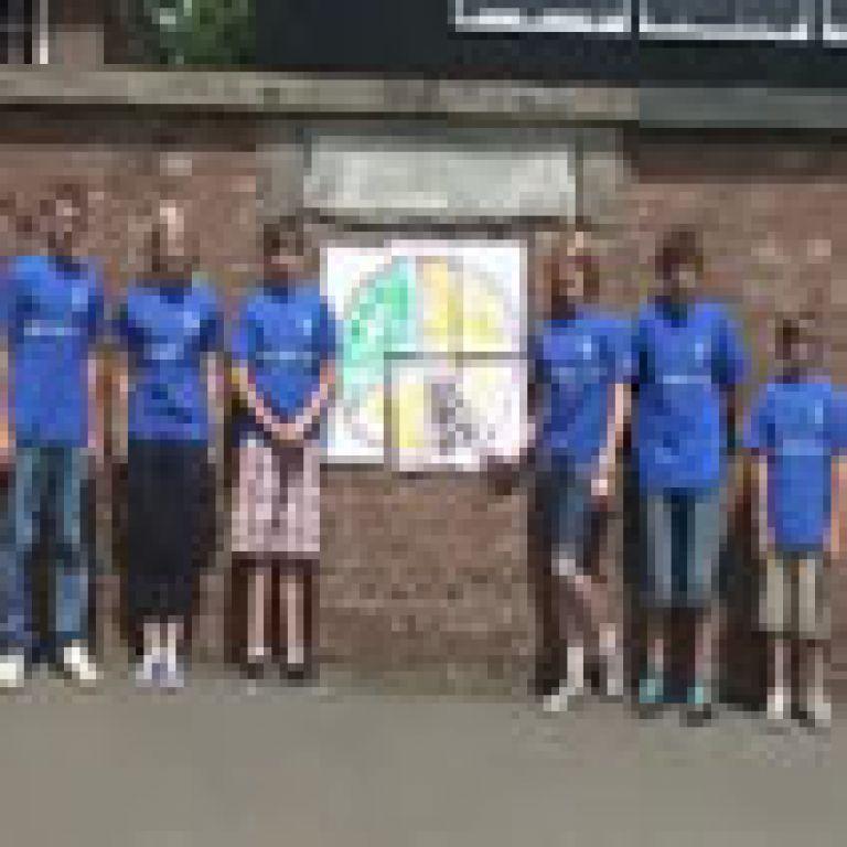 King Edward VI School (14)