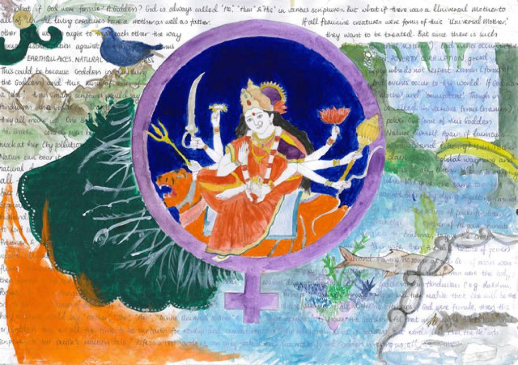 Vaishnavi Anathan (14)