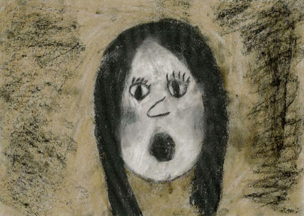 Bronte-May Jenkinson (10)